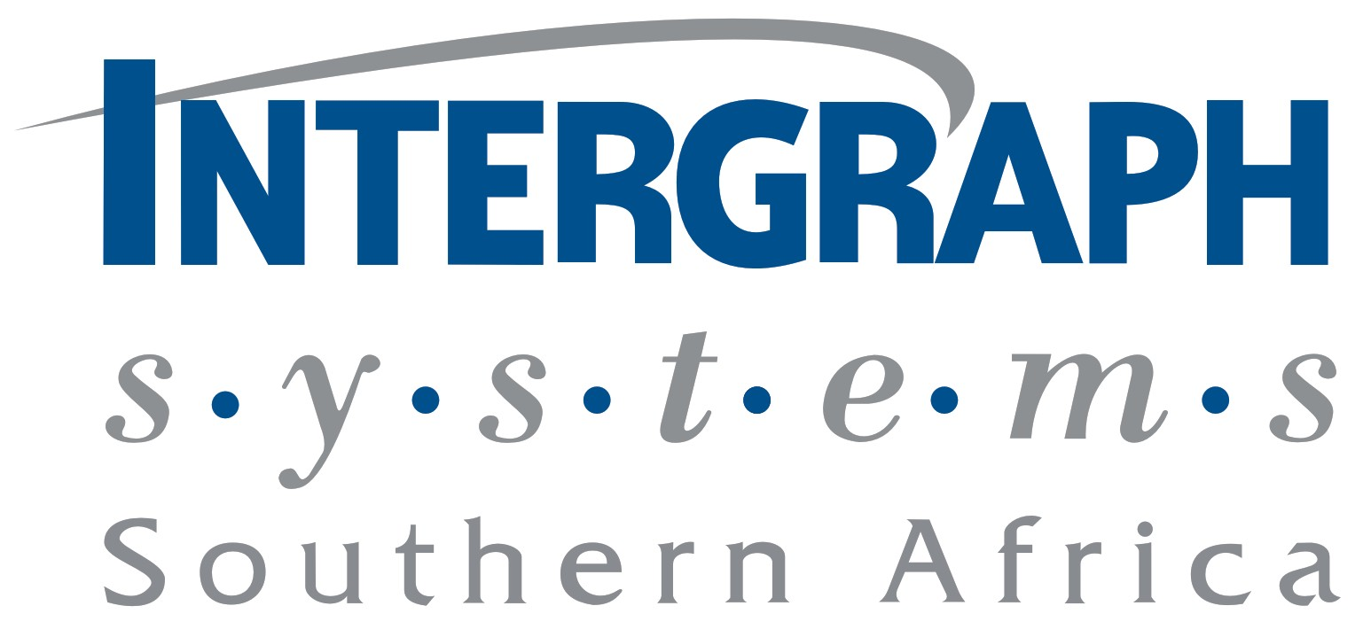 Intergraph Systems
